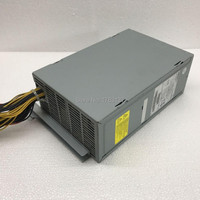 S26113-E504-V71 700W Power Supply for HP-W700WC3 tested working