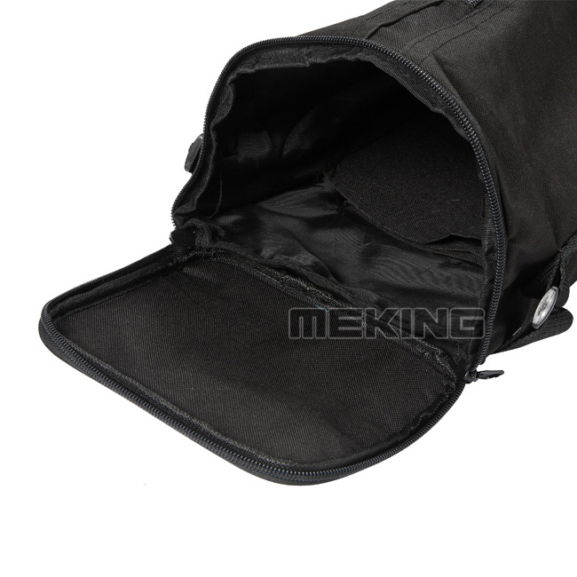 120cm statief zak padd rits draagtas tas waterdicht voor licht staan - Camera en foto - Foto 6