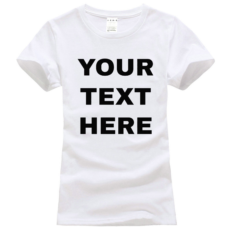 Online buy wholesale drawing text from china drawing text for Best custom made dress shirts online