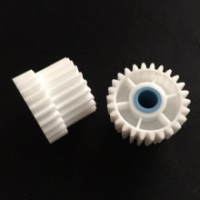 Fuji minilab Frontier 550/570 new Part gear 327C1061588A Fuji-550/570 accessories Spare/2pcs
