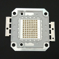 20W 30W 50W 80W 100W Infrared Emitted Infrared Led High Power 850nm COB IR Array Infrared