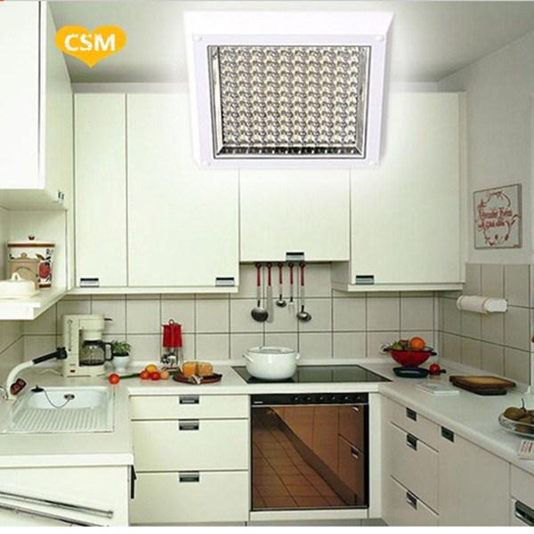 Buy concealed trendy waterproof fog - Waterproof bathroom ceiling lights ...