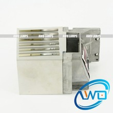 AWO 5J.J4R05.001 Quality Projector Lamp Module fitting for BENQ EP5832 / EP6735 / MW712 / MX813ST/MX813ST+ Replacement Lamp