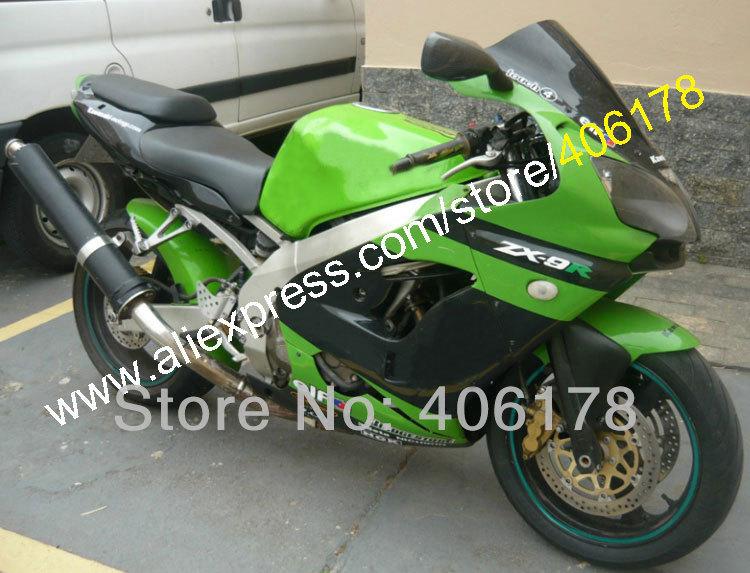 ᑎ‰Ventas calientes, comprar Aftermarket moto carenado para Kawasaki ...
