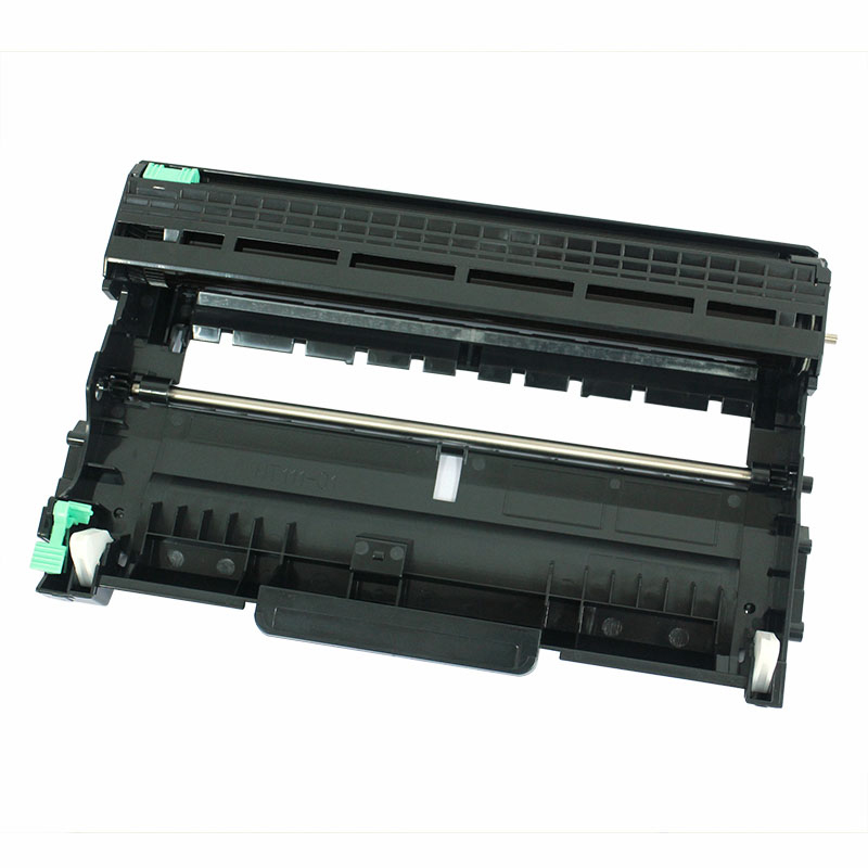 Imaging Drum Unit  LD2441 LD2641For Lenovo LJ2400 LJ2400L M7400 M7450F Printer,For Lenovo LJ 2400 M7400 M7450 Image Drum Unit dr512 dr 512 dr 512 drum cartridge for konica minolta bizhub c364 c284 c224 c454 c554 image unit with chip and opc