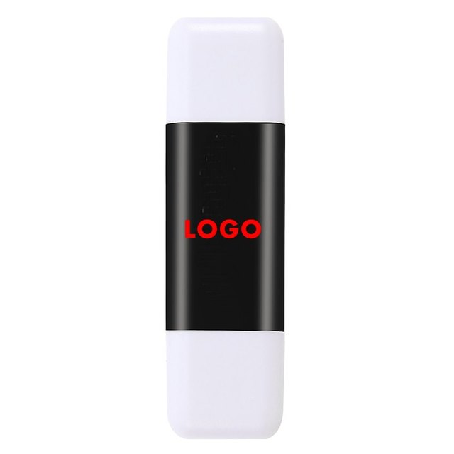 3 in 1 128GB 64GB 32GB 16GB Mobile For IOS& USB 3.0 Flash Drive for iPhone iPad /PC/Android Smartphones