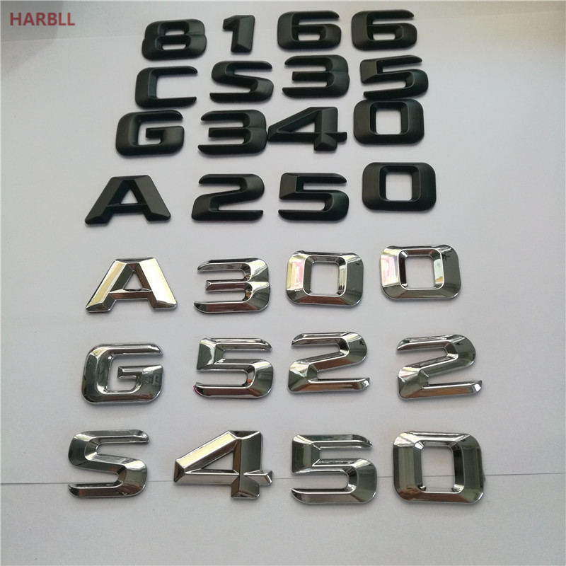 For mercedes benz s class s200 s220 s250 s300 s320 s350 for Mercedes benz spare parts price list
