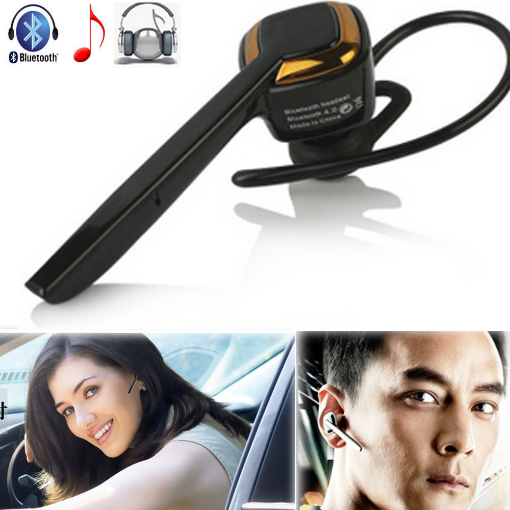 Wireless Stereo A2DP Bluetooth Headset Heaphone Earphone With Mic Handsfree For Samsung Huawei LG HTC Motorola ZTE iPhone Tablet universal wireless stereo bluetooth headset heaphone earphone handsfree with mic for smartphone htc lg samsung iphone ps3 tablet