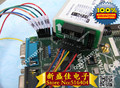 Xilinx Платформа Кабель usb-кабель загрузки FPGA/CPLD downloader CY7C68013 XC2C256 программы