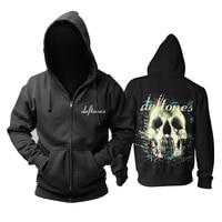 Bloodhoof DNEW DEFTONES BAND vance Deftones Australia Tour Poster pop mucis HOODIE Asian Size