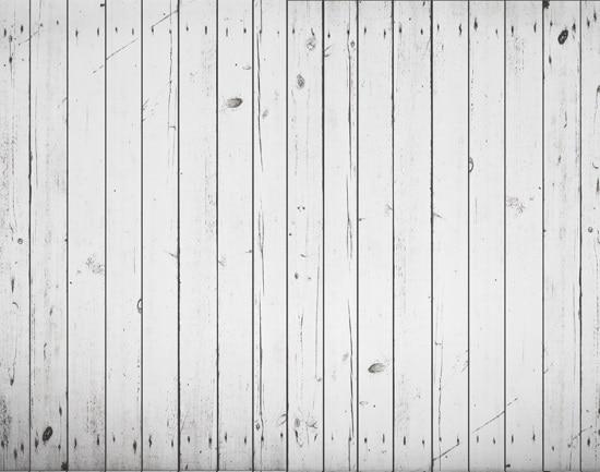 white wood floor background.  White Horizontal Backdrops White Wood Floor Photography Background Vintage Wooden  Backdrop D5811 In White Wood Floor Background