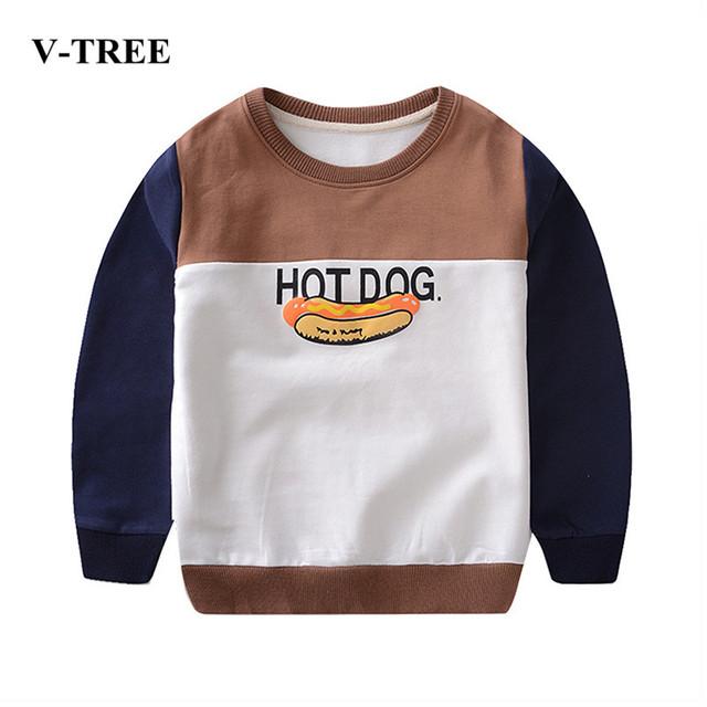Pokemon t-shirt de manga longa para a menino cachorro quente das crianças camisa Trajes Do Natal Para Meninos Baby Boy Shirt Blusas Para crianças