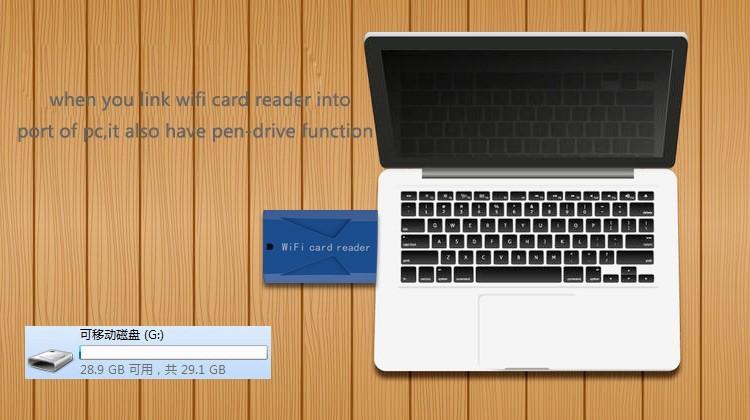 wifi card reader_13