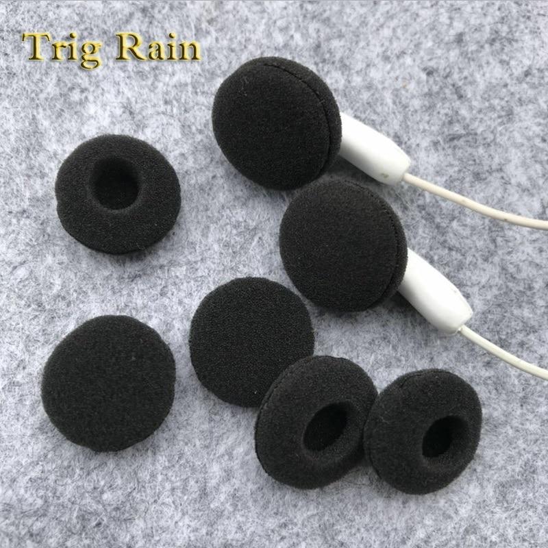 foam ear pads for headphones