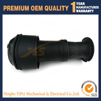 For Citroen C4 Picasso Suspension Air Spring Rear Left Or Right 5102GN 5102 GN 5102R8 5102