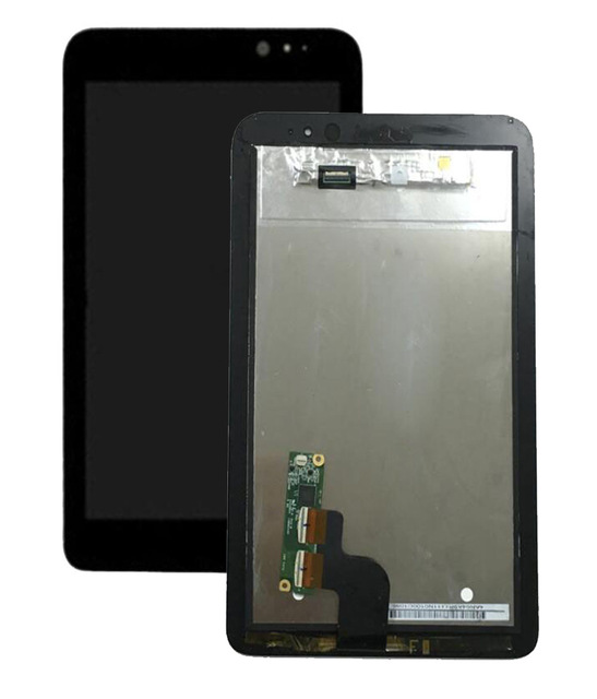 Tablet Lcds & Panels 8 Lcd For Acer Iconia W4-820 W4-820-z3742g06aii W4-821 Lcd Display Touch Screen Digitizer Assembly Modern And Elegant In Fashion Computer & Office