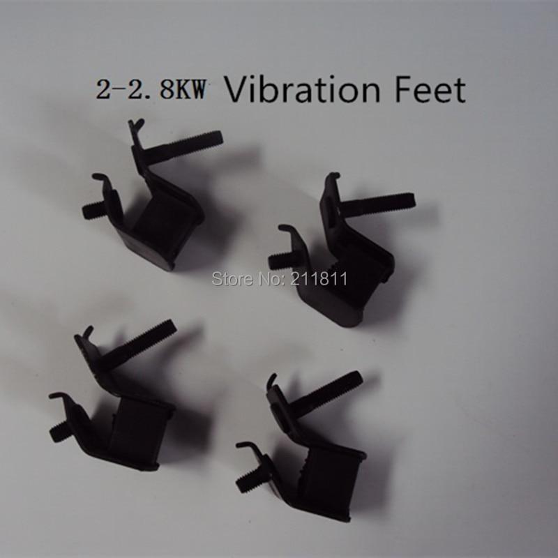 Vibration Feet 2.jpg