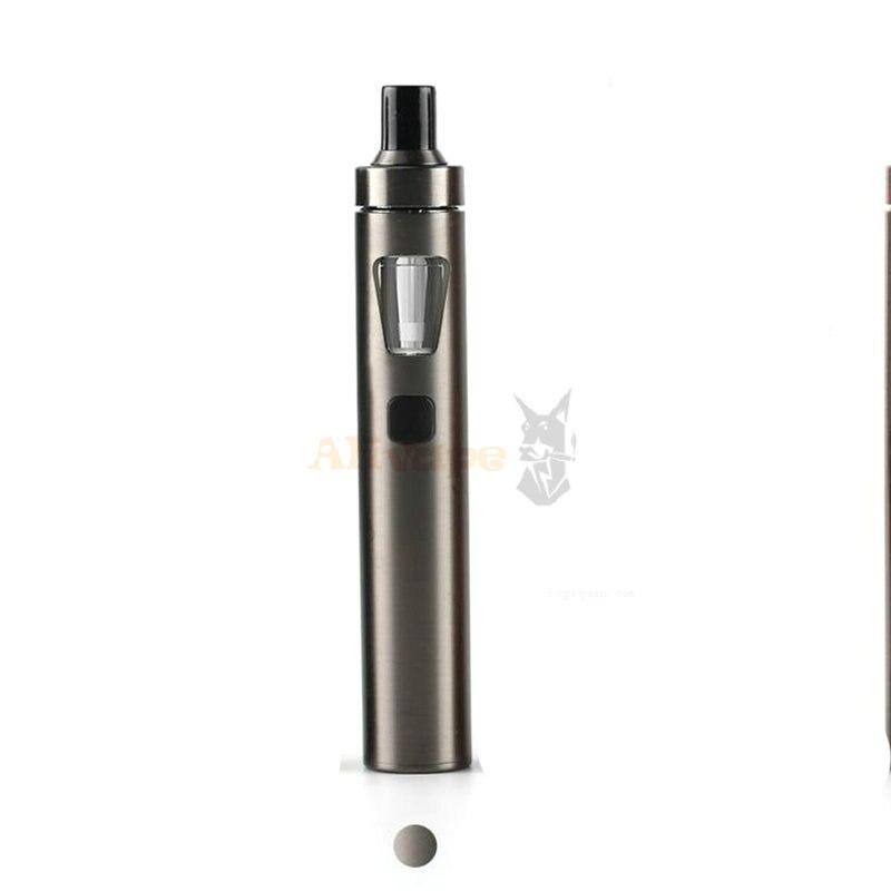Joyetech eGo AIO e sigara 2ml with eGo AIO battery vaporizer  BF SS316-0.6ohm elektronik sigara vape ego aio