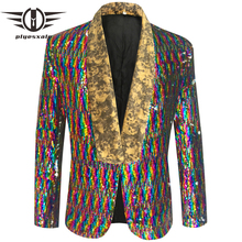 Fit usura Sequin Plyesxale
