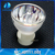 Lâmpada Do Projetor Original Lâmpada MC.40111.001 para X1140/X1140A/X111/X1240