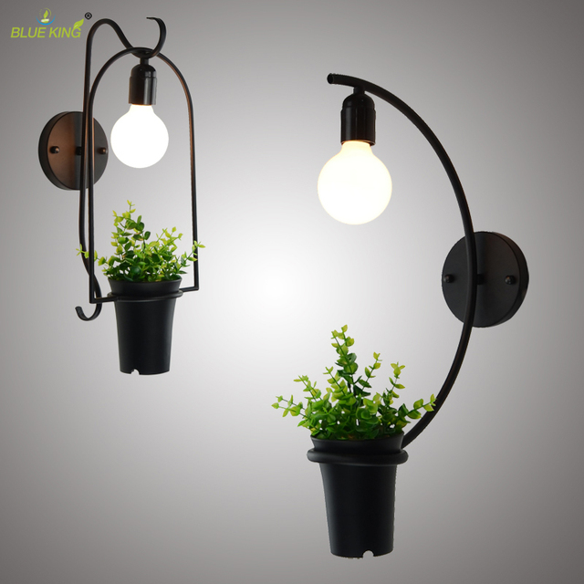 Bedside Lamp Black Wall Lamp Applique Murale Exterieur Modern Wall Light Fixtures Bathroom Light