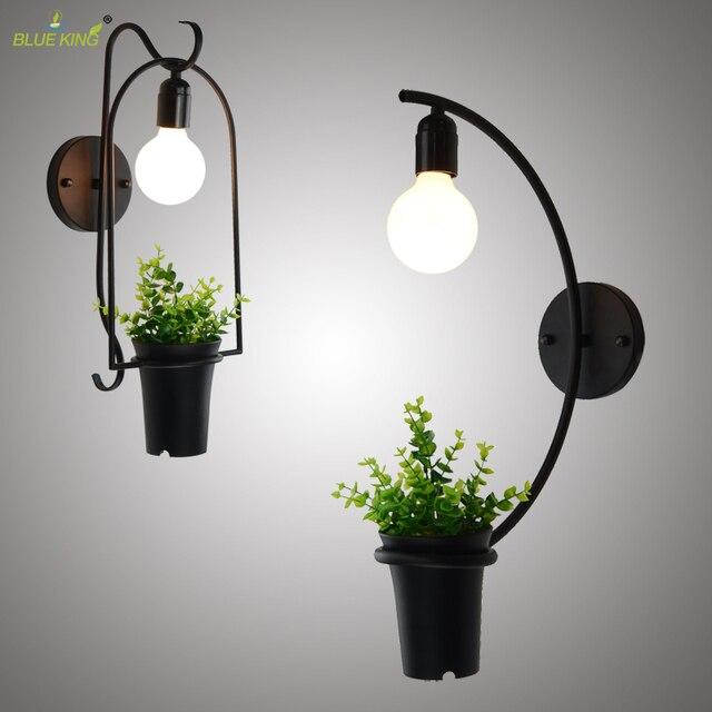 Lampe De Chevet Applique Noire Applique Murale Exterieur Moderne Applique Luminaire  Salle De Bain