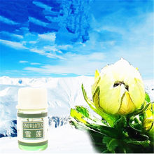 Love Thanks Instantly Snow Lotus Whitening Essential Oil Bleaching Pink Moisturizing(China)
