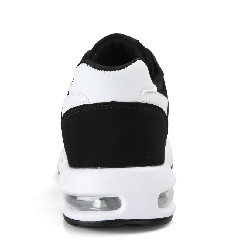 Par De Ar Flats Formadores Casuais zuji0353 Sneakers Dos Homens Sapatos Esporte 035 zuji0352 Esportivos 2019 Calçados Malha Respirável Ao Zuji0351 Corrida Caminhada Livre 8wU6EYSWq