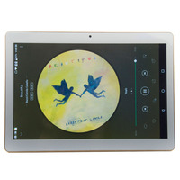 10 touch screen In wall android amplifier with home audio bluetooth digital stereo amplifier,WIFI home theater system