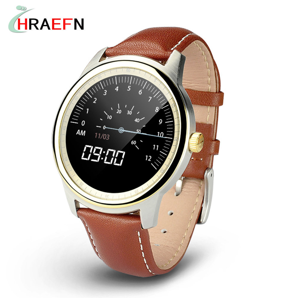 DM365 Smart Watch Bluetooth SmartWatch life waterproof For  iphone IOS Android huawei xiaomi samsuang pk kingwear KW88 KW08