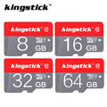 Free shipping microsd real capacity memory cards 4GB 8GB 16 GB 32 GB 64GB class 10 micro sd card TF card for Phone/Tablet/Camera