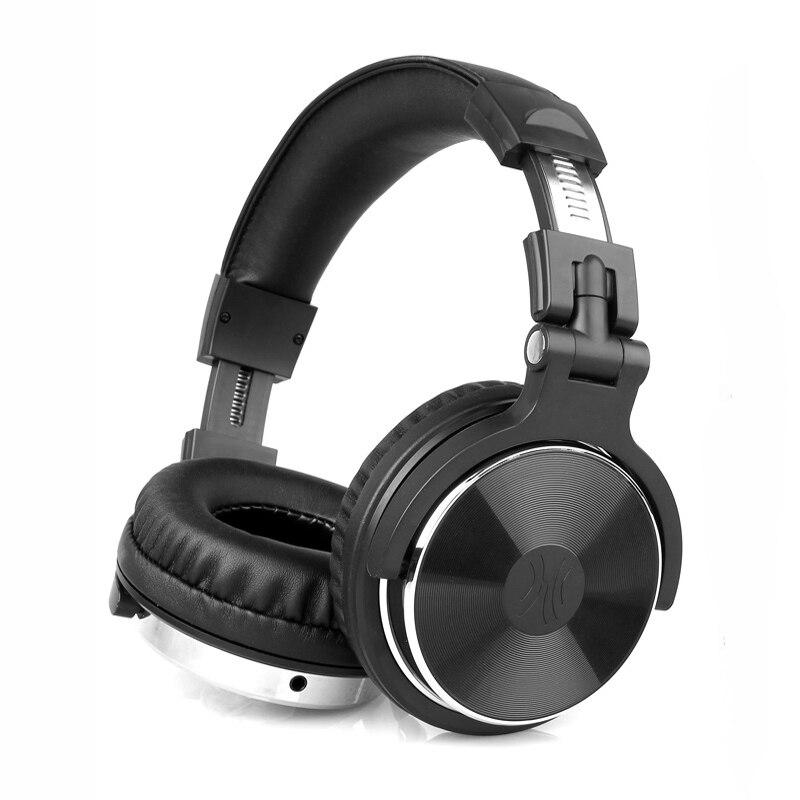 Gratis Adaptor DJ dengan 4