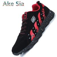 0 Spring Trend Men S Casual Shoes Increased Shoes Breathable Plate Shoes Students Canvas Men S
