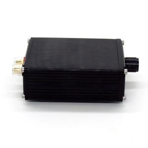 Image 4 - DC12V 24V Mono Digital Amplifier Audio Board TPA3116 100w Power Audio Amp 1.0 Class Car Subwoofer Mono amplifier