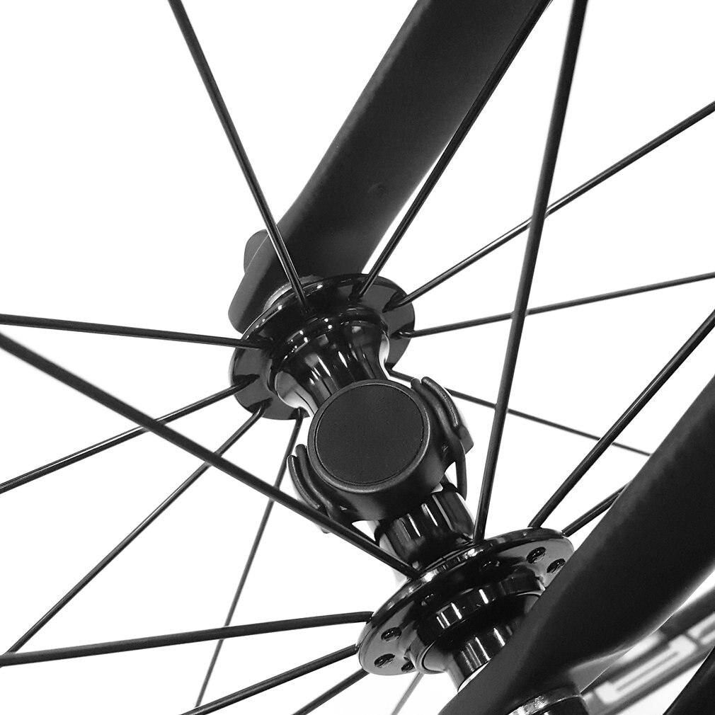 Professional Sport <font><b>Bike</b></font> Computer Cycling <font><b>Cadence</b></font> Sensor Speedometer Water Resistant <font><b>Bluetooth</b></font> 4.0 ANT+ Wireless Cycle Computer