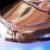 Piscando sneakers shoes crianças led luminoso levou luz shoes 2017 nova colorido asa menino menina casual shoes tenis masculino esportivo