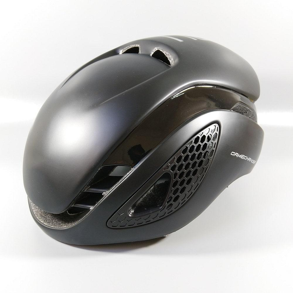 2018 Ciclismo road racing cycling helmet men mtb mountain bike helmet safety tt bicycle equipment bicycle