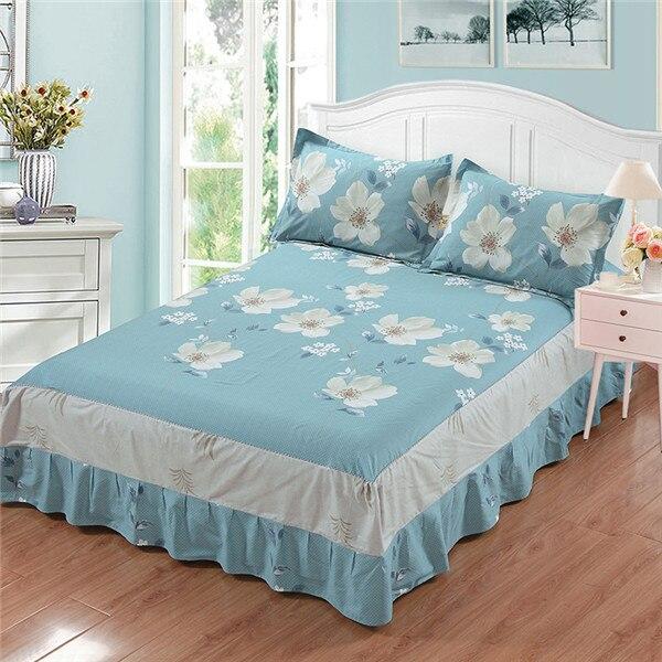 style8 8 inch twin mattress 5c64f584bd926