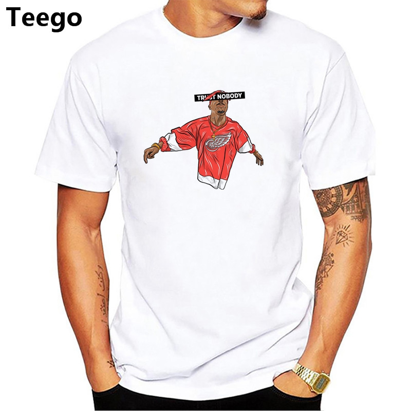 615fc46a Buy 2pac shirts 3xl and get free shipping on AliExpress.com