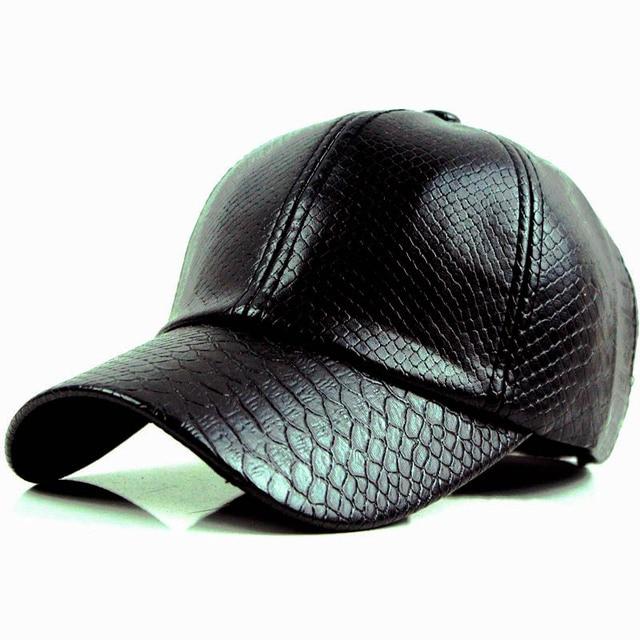Xthree Baseball Cap Women...