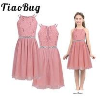 Petites filles robes princesa rendas flor meninas vestidos de tule meninas pageant vestidos primeira comunhão vestidos para festa formal