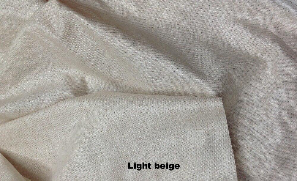 Nuevo de hombres traje de blanco con cuello chal negro pantalones de  esmoquin de novio 2 d0e4ad9b8ef
