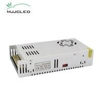 36V 600W Power Supply 12 Volt 24 Volt 36 Volt AC DC 12V 24V 48V 220V 110V 100V Transformer LED Driver 36V Power Supply Unit