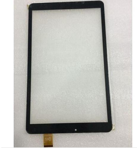 New For 10 1 inch sq pg1033 fpc a1 Tablet touch screen Touch panel Digitizer Glass
