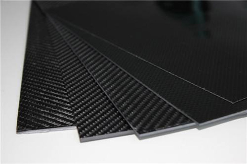 3.0mm x 400mm x 500mm 100% Carbon Fiber Plate ,cfk plate, rigid plate, high quality ,carbon fiber sheet 15mm x 400mm x 500mm 100% carbon fiber plate carbon fiber sheet carbon fiber panel glossy surface