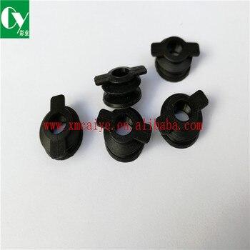 TOP quality 42.016.073 rubber sucker Outer diameter 17mm