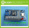 AD9850 DDS Signal Generator Module 0-40MHz Test Equipment