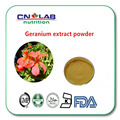 Лучшая Цена Природного Цветок Герани Extract 10:1/экстракт герани дмаа 500 мг * 100 шт. капсулы