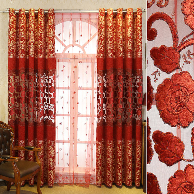 https://ae01.alicdn.com/kf/HTB1wG6ESFXXXXa.XpXXq6xXFXXXk/Custom-gordijn-Luxe-Europese-stijl-woonkamer-gordijnen-rood-shading-Prinses-trouwzaal-doek-gordijn-tulle-sheer-E755.jpg_640x640.jpg
