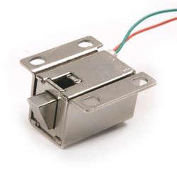 Fixmee Высокое качество 10 шт. DC12V/350ma ультра-компактный Замки Бесплатная доставка Дверь шкафа Электрический замок Ассамблея Электромагнитный